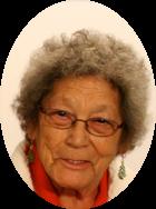 Mary Sockabasin
